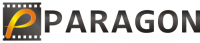 Paragon Media Group - Web Design Milwaukee | Video Production