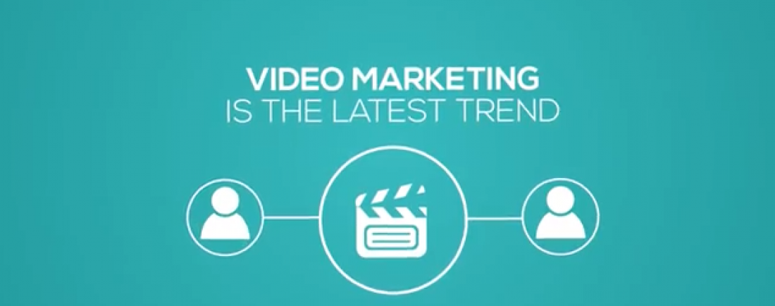 Video Is The Future: 3 Key Factors To The Importance Of Video Marketing