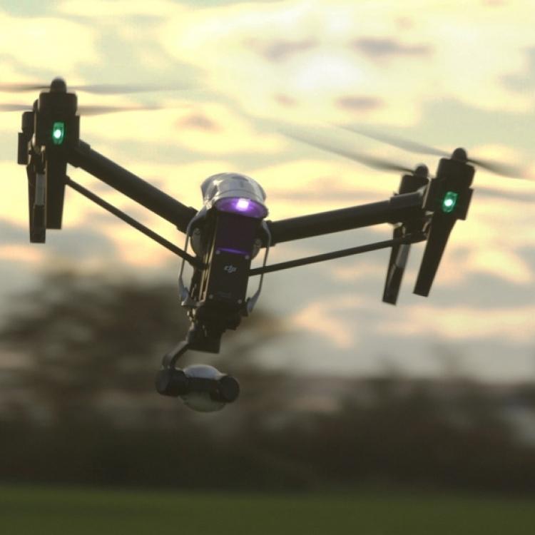 drone-Inspire-1